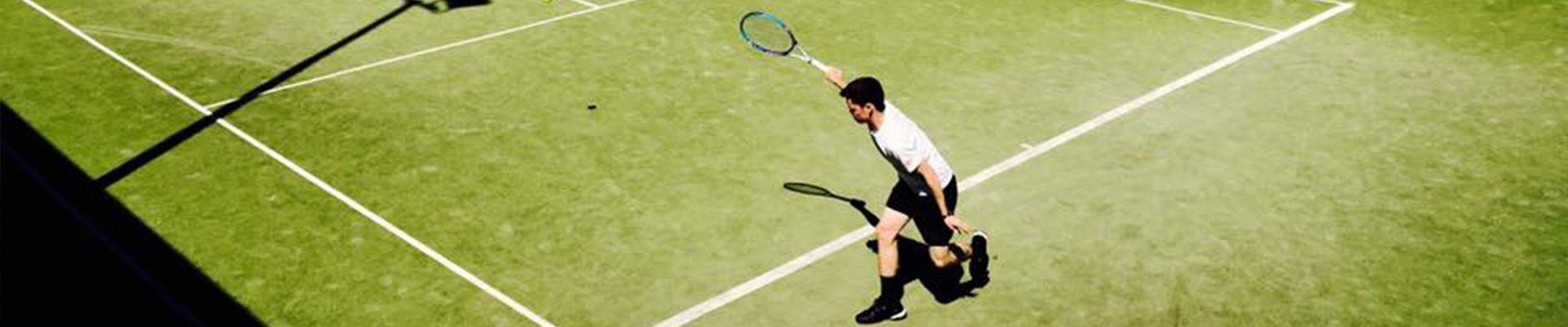 tenniskillenhome 2.1