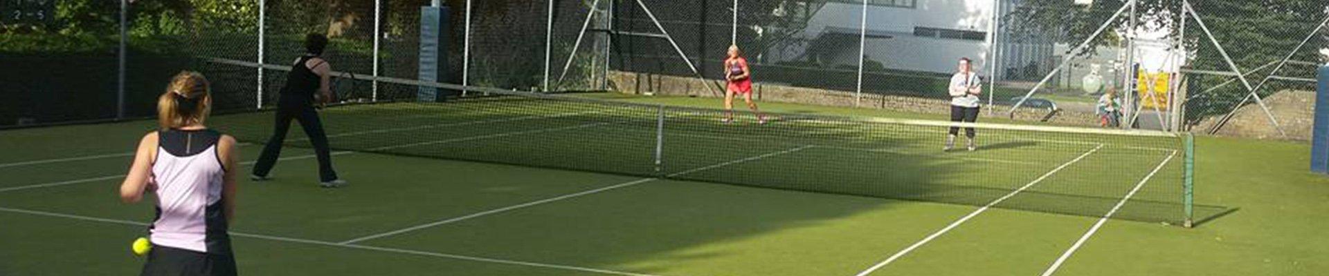 tenniskillenhome4.1