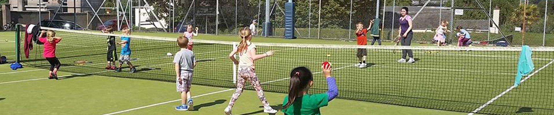 tenniskillenhome7.1